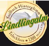 logo_lindlingalm